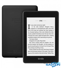 Kindle Paperwhite 2019 10th (8Gb)