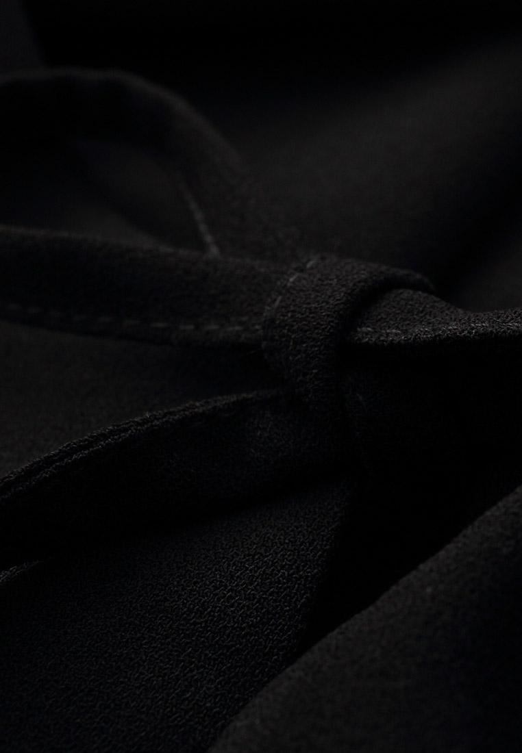 Áo váy (Đầm) nữ 3016112121146