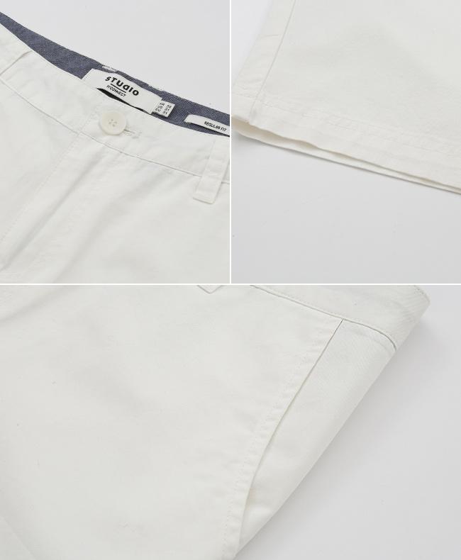 Quần shorts nam 3017105190252