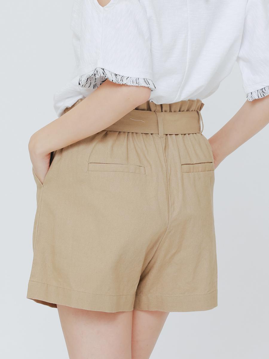 Quần shorts nữ 3017115140152