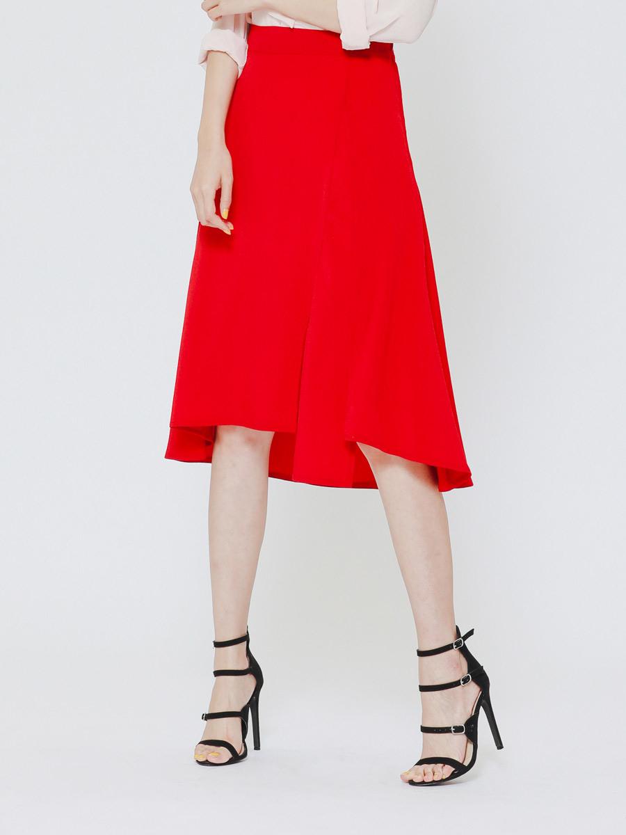 Chân váy nữ 3017215209546