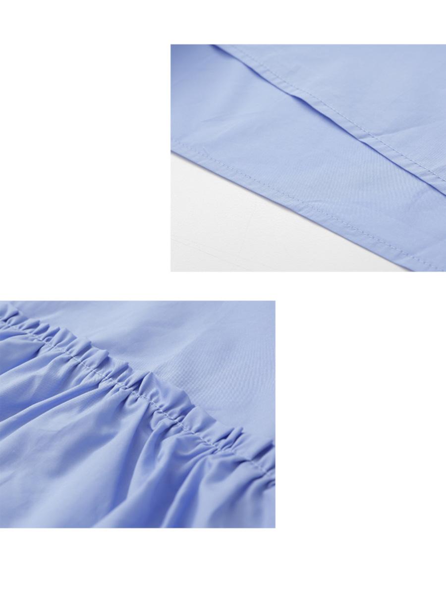 Áo blouse nữ 3017312010126