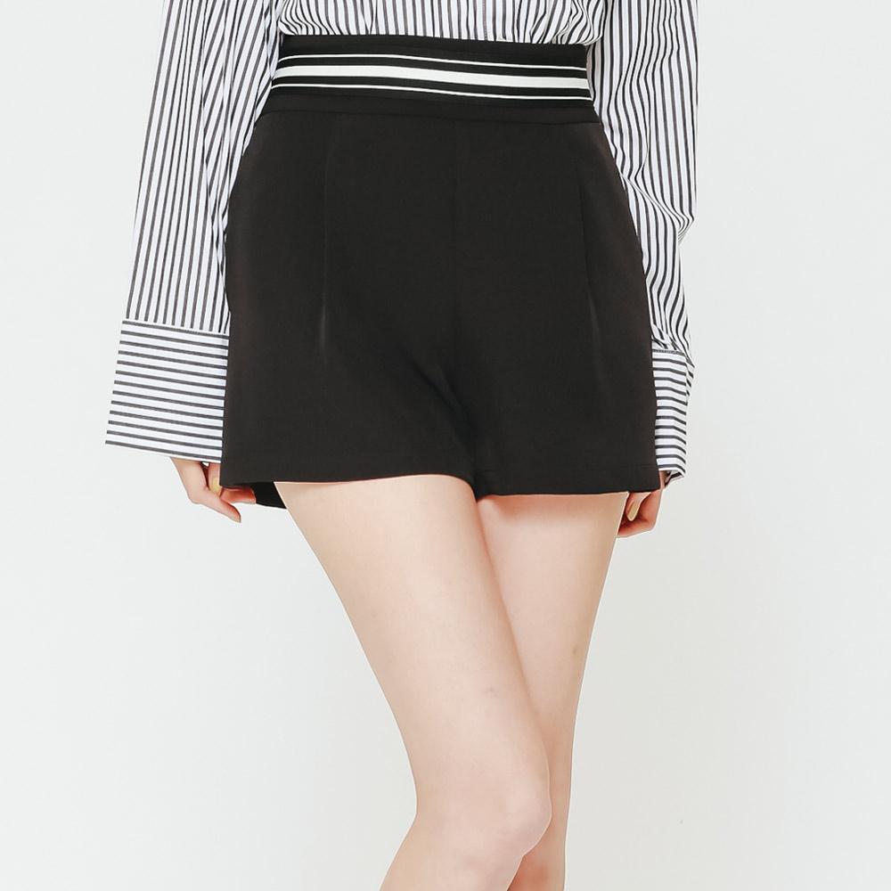 Quần shorts nữ 3017415191652