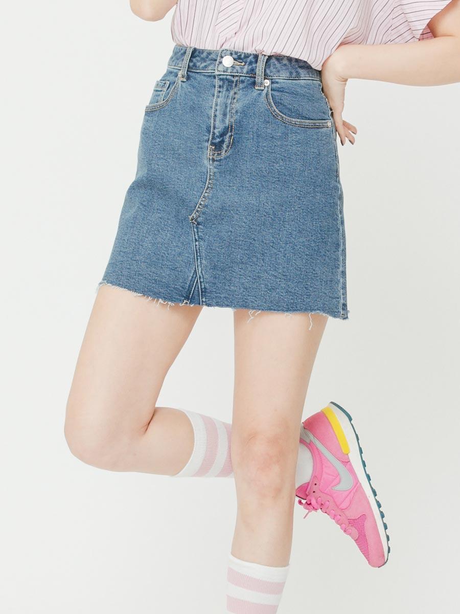 Chân váy nữ 3017415240310