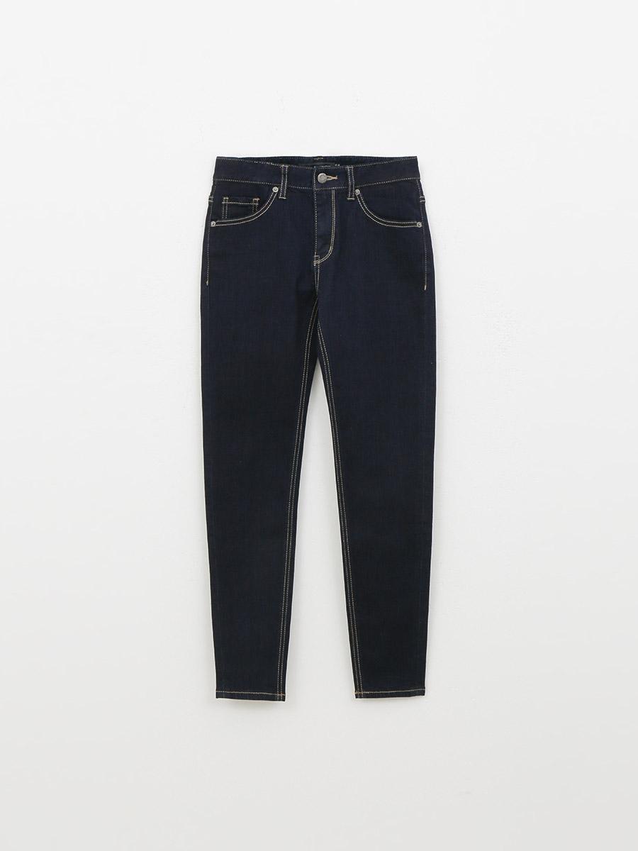 Quần jeans nữ 3018115568110