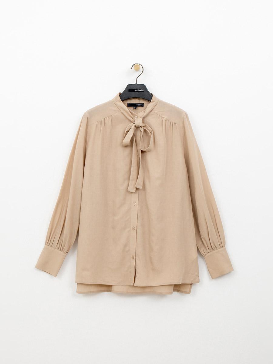 Áo blouse nữ 3018312009720