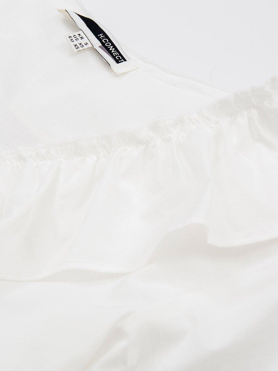 Áo blouse nữ 3018312070152