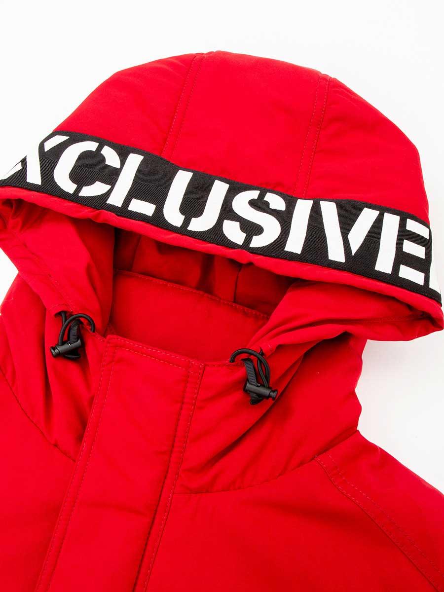 Áo jacket nam 3019101009449