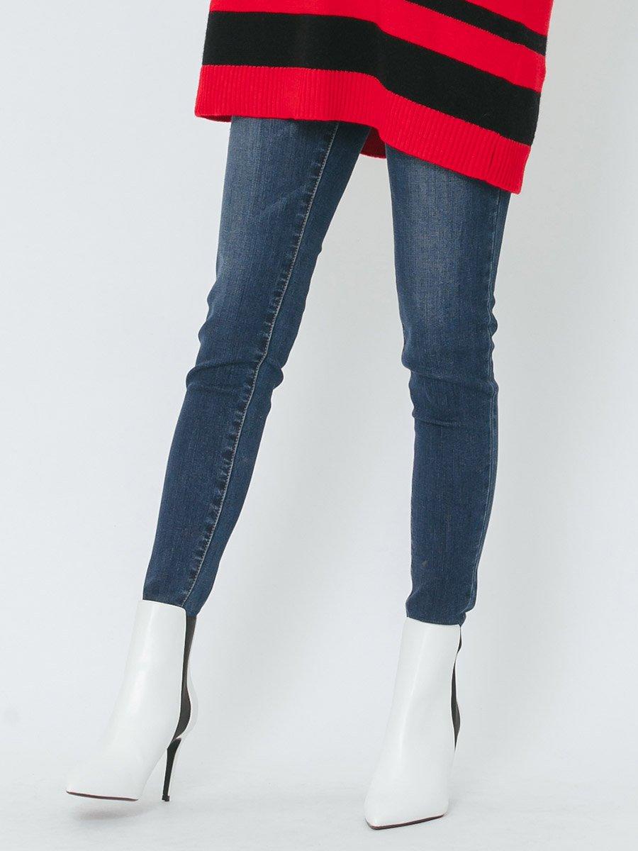 Quần jeans nữ 3019115580110