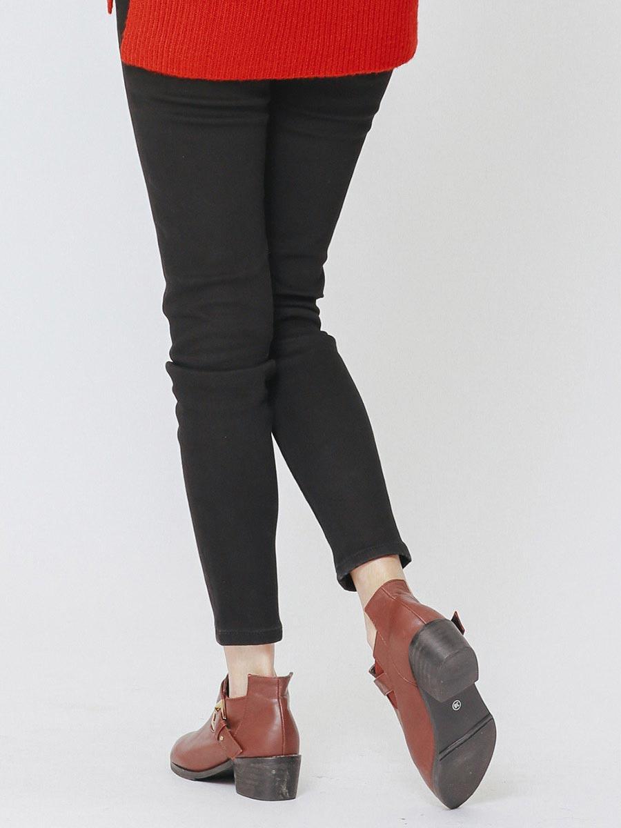 Quần jeans nữ 3019115588310