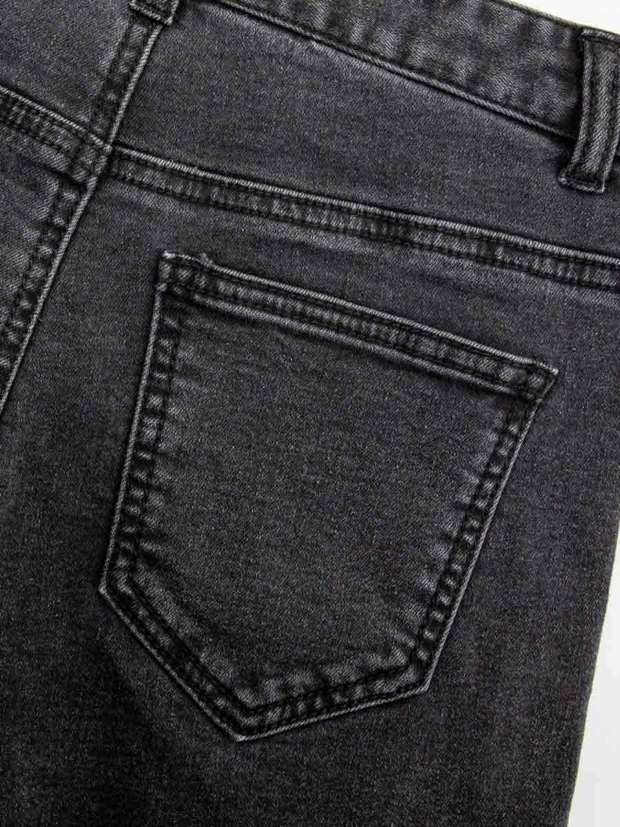 Quần jeans nữ 3019415509810