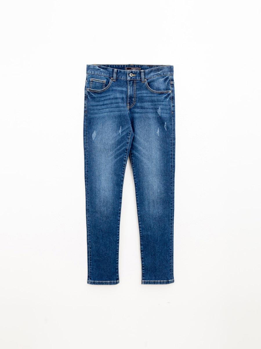 Quần jeans nam 3021105528110