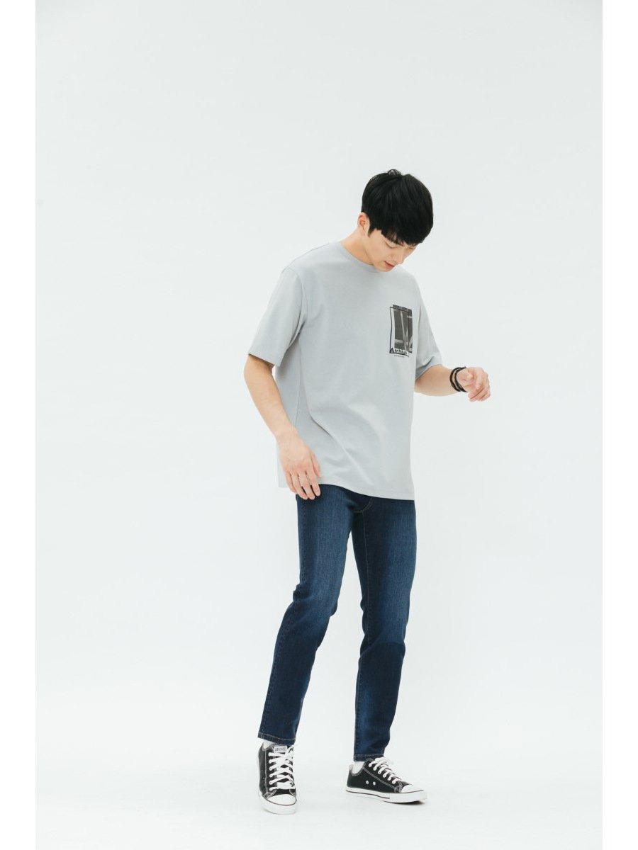 Quần jeans nam 3021105528210