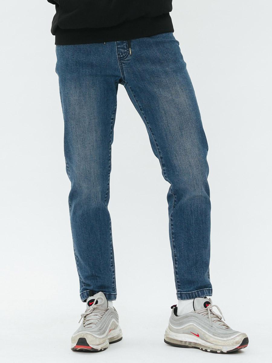 Quần jeans nam 3021105528310