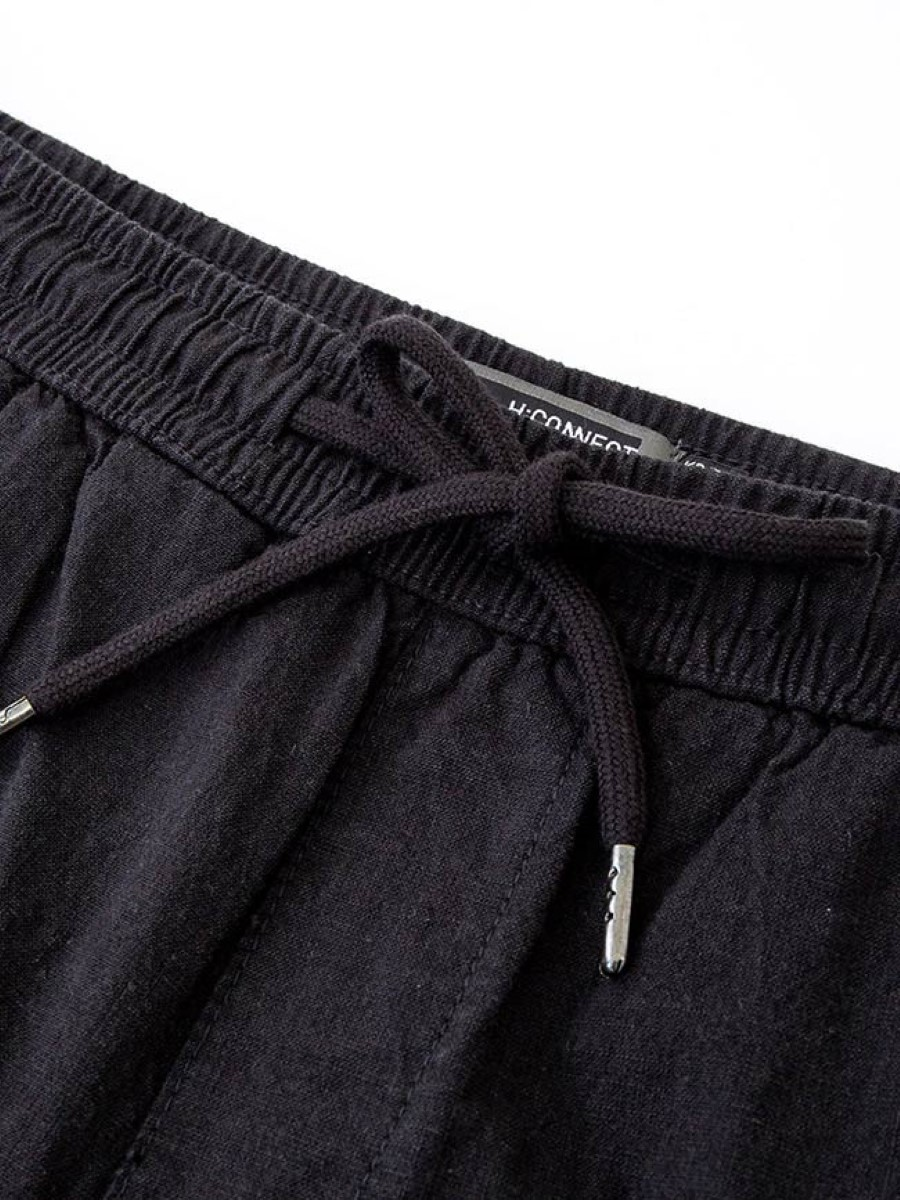 Quần shorts nam 3022105148224