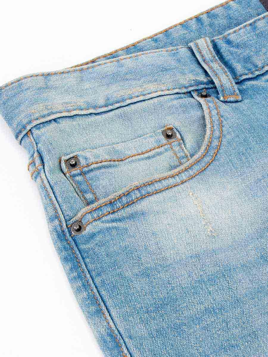 Quần jeans nam 3022105548110