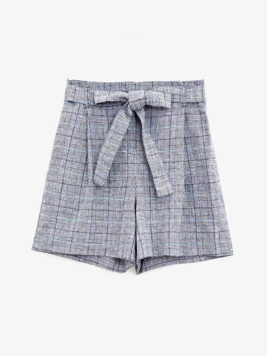 Quần shorts nữ 3022115148152