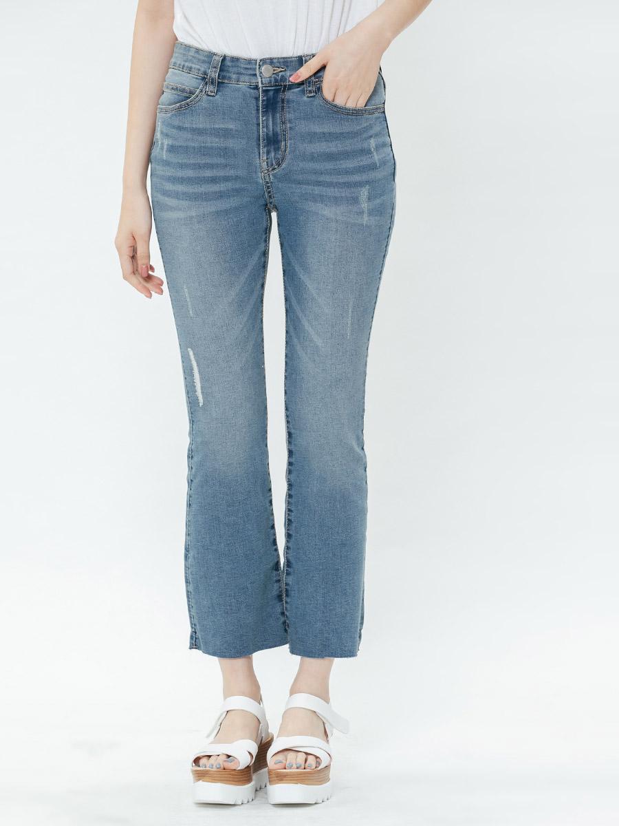 Quần jeans nữ 3022115548210