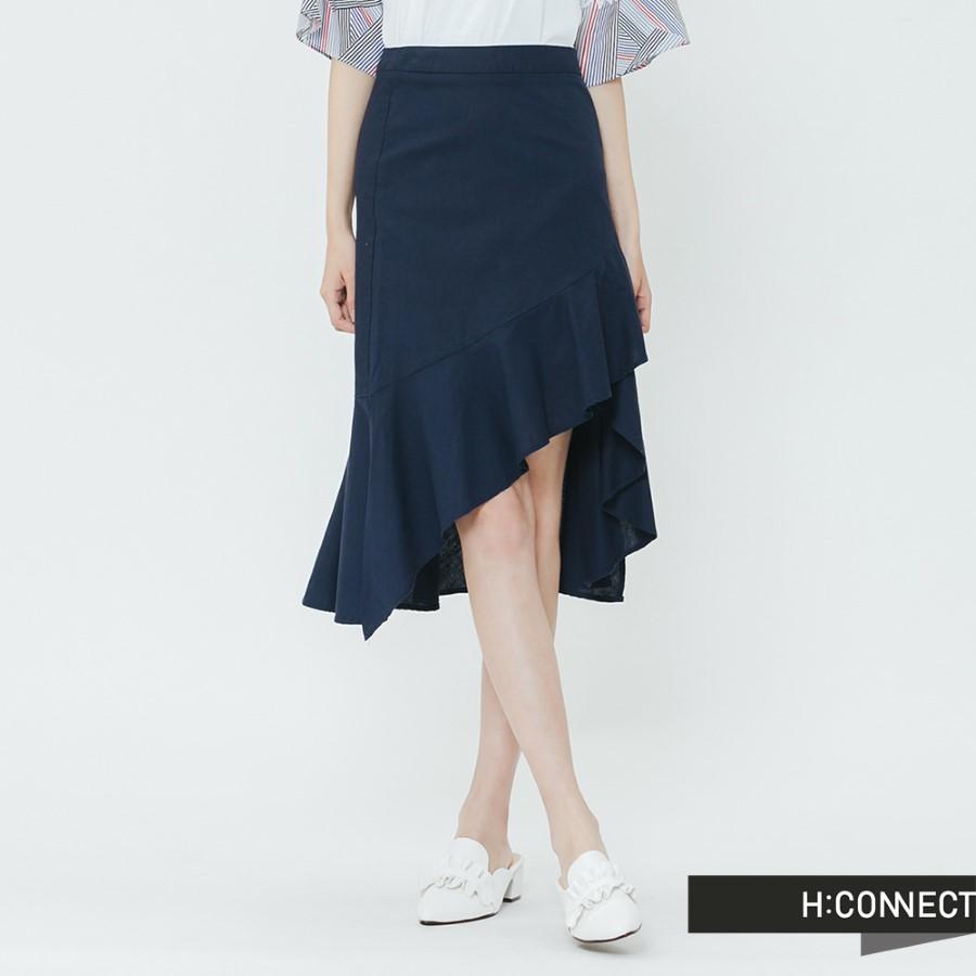Chân váy nữ 3022315209752