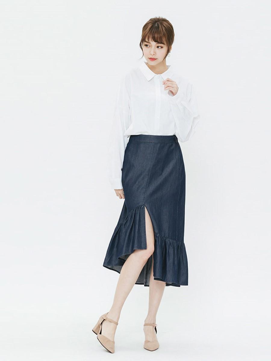 Chân váy nữ 3022315240158