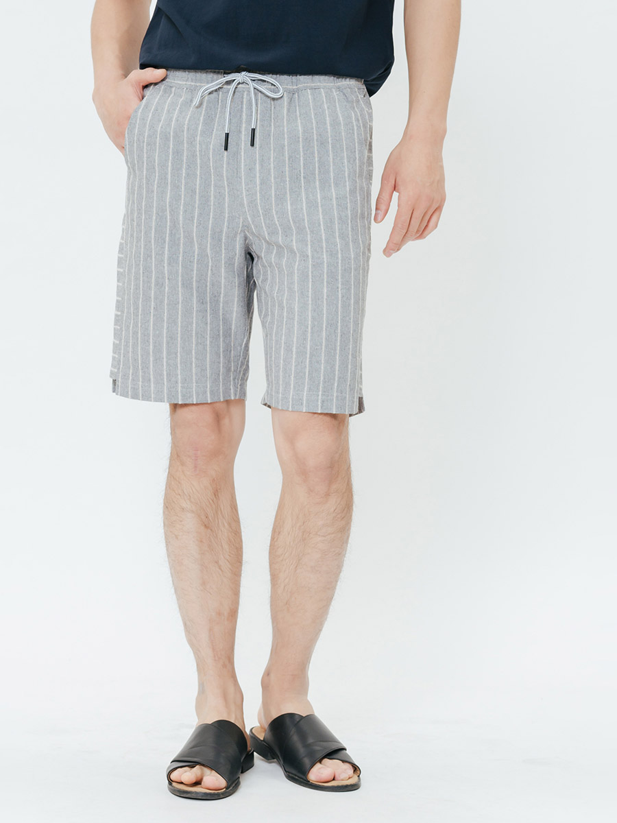 Quần shorts nam 3022405190252