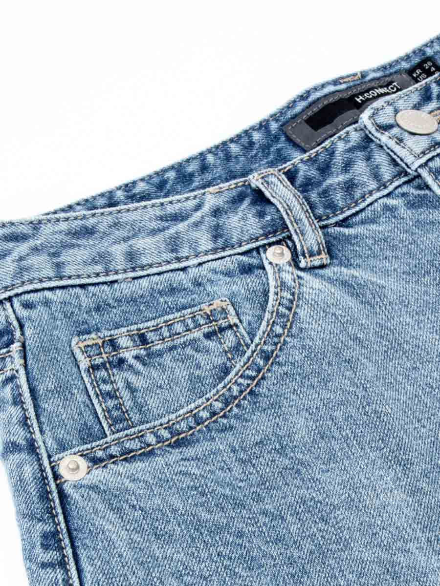 Quần shorts nữ 3022415690710