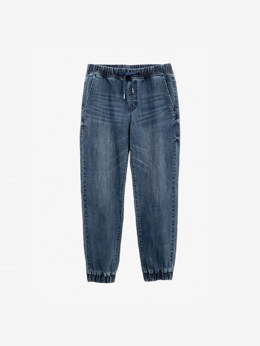 Quần jeans nam 3023005559710