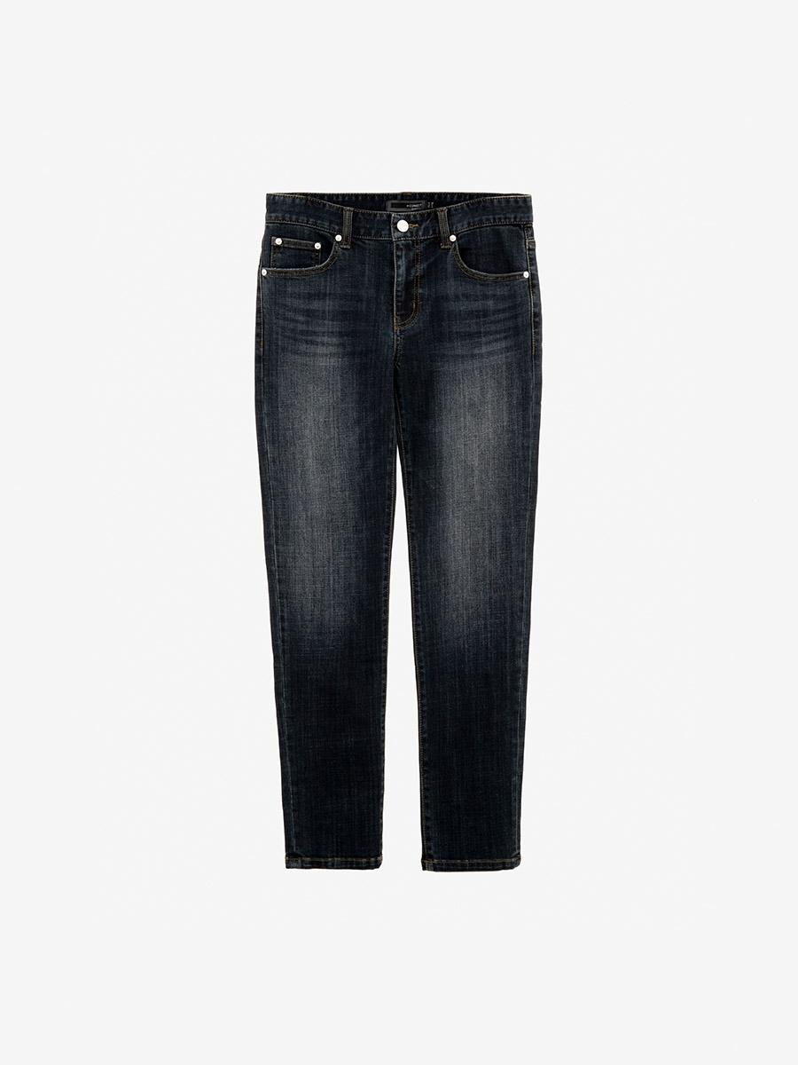 Quần jeans nam 3023005560410