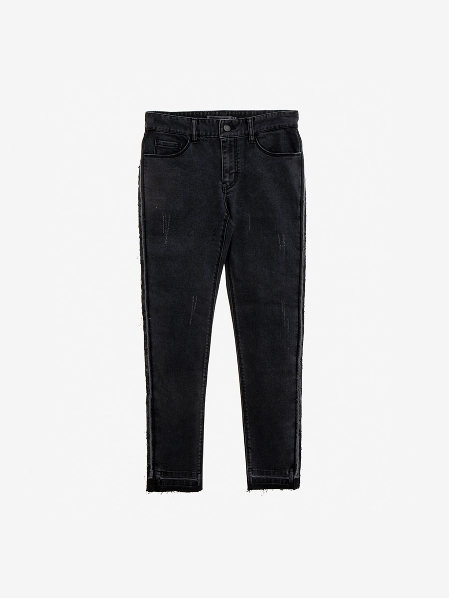 Quần jeans nữ 3023015509410
