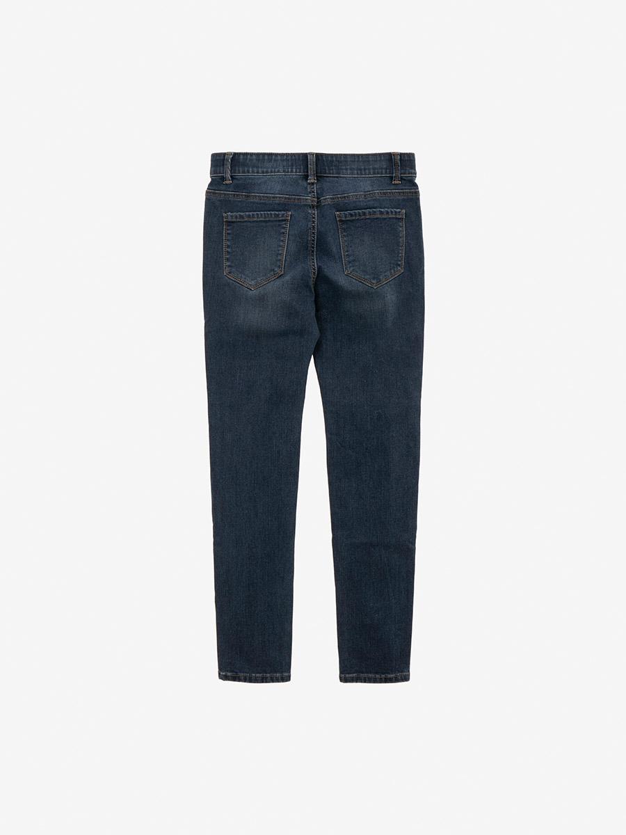 Quần jeans nữ 3024015550110