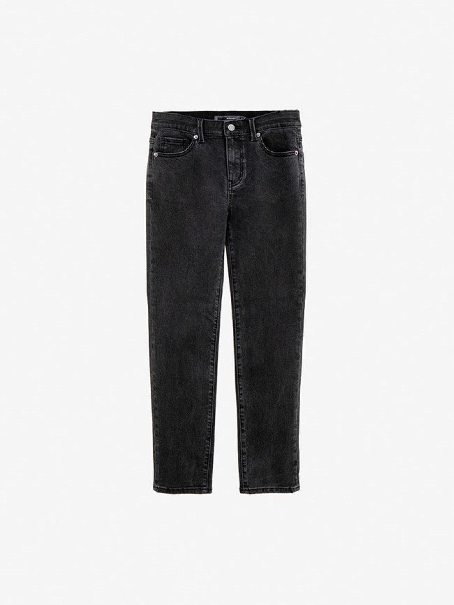 Quần jeans nữ 3024015550710