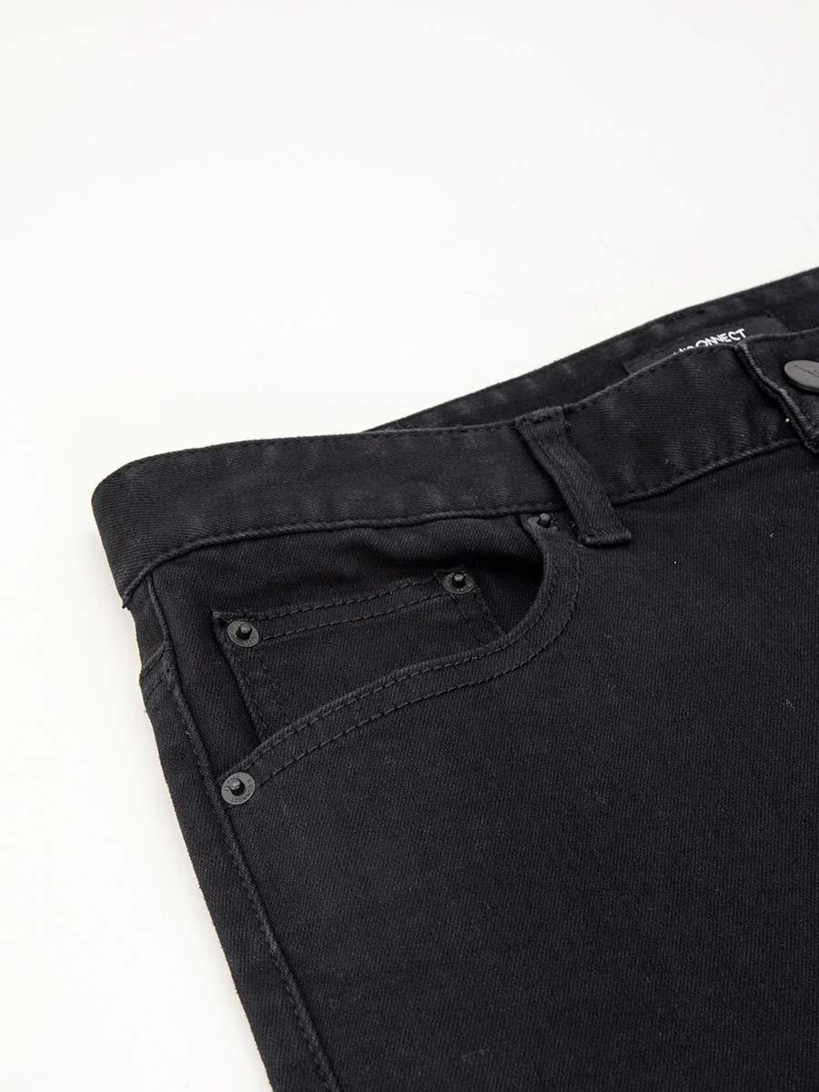 Quần jeans nam 3026005520110