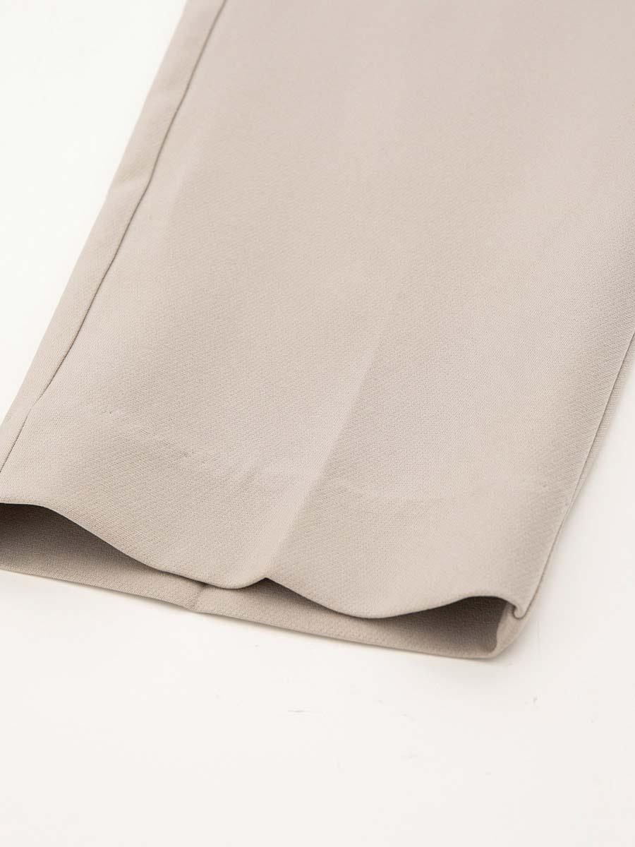 Quần tây nữ túi xéo 3026015020146
