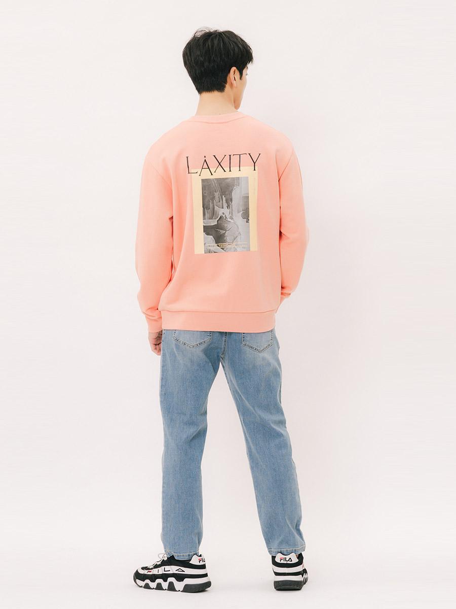 Quần jeans nam 3027005540410
