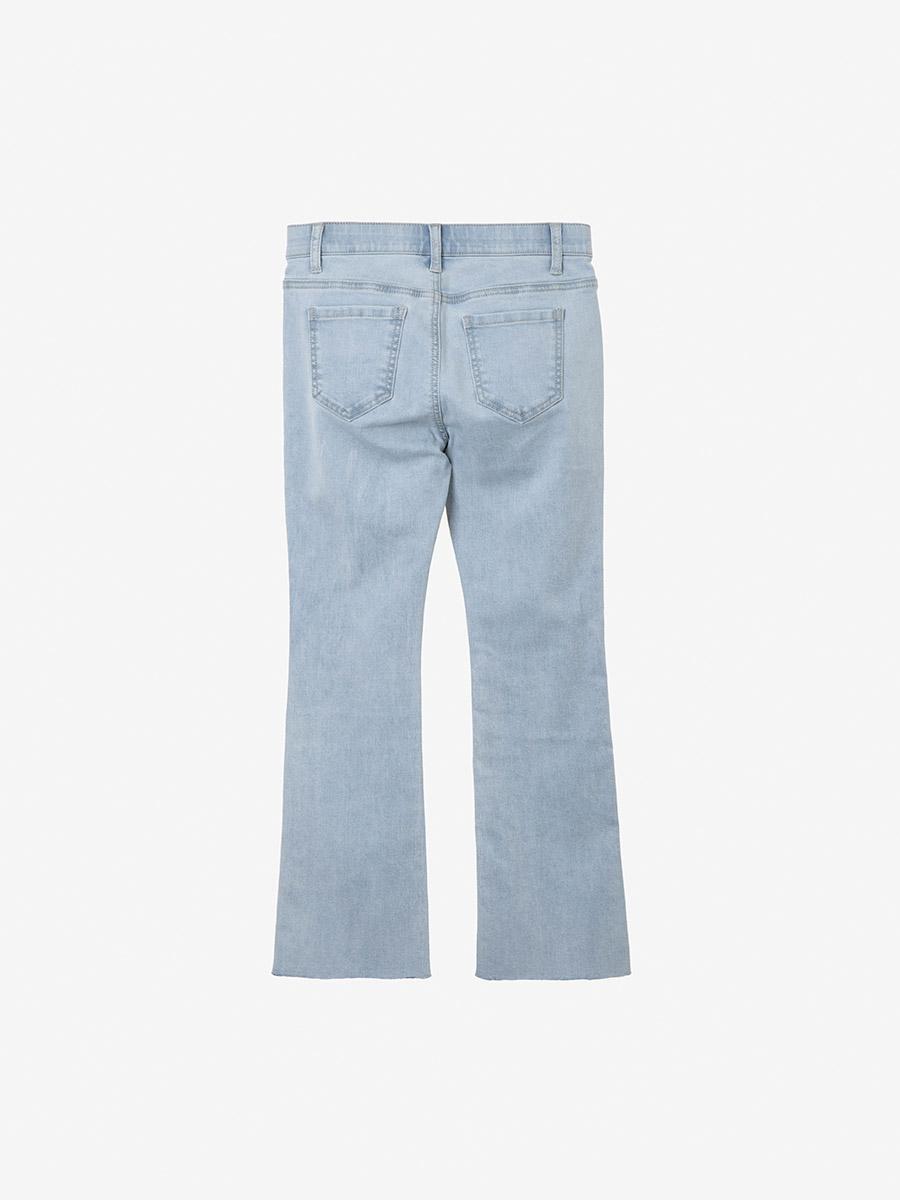 Quần jeans nữ 3027015540510