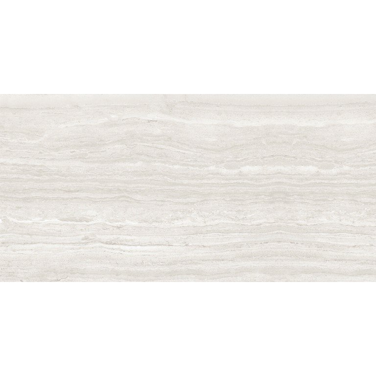 SOUL TRAVERTINE