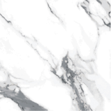 MARBLE 1