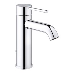 VÒI LAVABO GROHE ESSENCE NEW