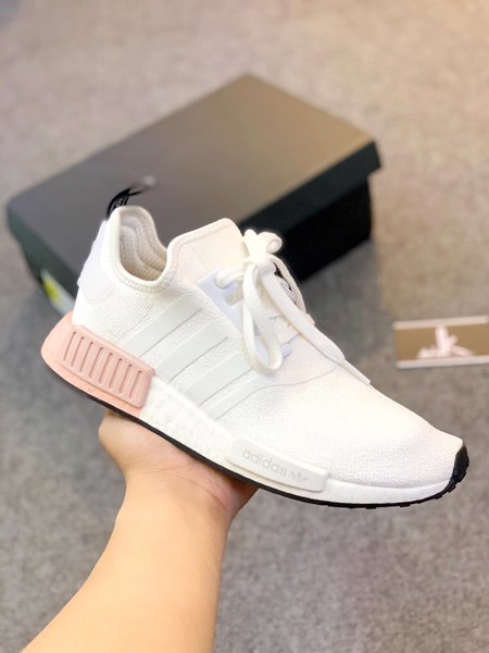 EE5109 - NMD R1 VAPOUR PINK