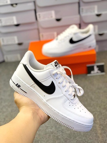 Air Force 1 Low AN90