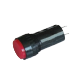 Indicator Light PL16-16A