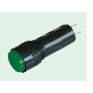 Indicator Light PL16-16B