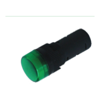 Indicator Light PL16-16E