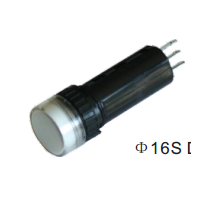 Indicator Light PL16-16S