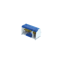 UK 211 Distribution Terminal Blocks