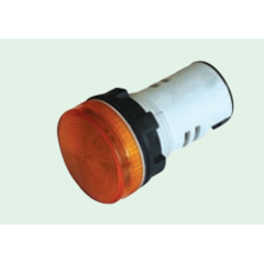 Indicator Light PL16-22C