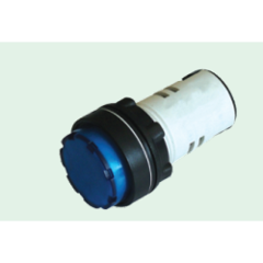 Indicator Light PL16-22E