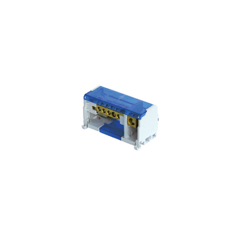 UK 411 Distribution Terminal Blocks