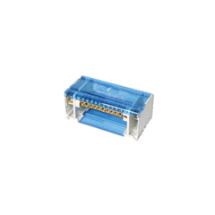 UK 412 Distribution Terminal Blocks