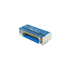 UK 415 Distribution Terminal Blocks